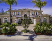12230 NELSON Road, Moorpark image
