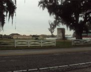 Old Mulberry Road, Plant City image