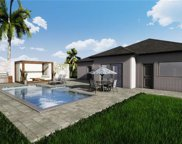 1931 NW 15th ST, Cape Coral image