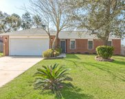 421 Christopher Drive, Crestview image