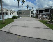 9000 Us Highway 192 Unit 691, Clermont image