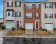 121 Sylvan Oak Way, Simpsonville image