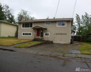 4605 224th Place SW, Mountlake Terrace image