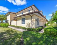 8310 Miramar Way, Lakewood Ranch image