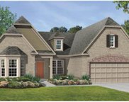 5120 Sweetwater  Drive, Noblesville image