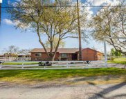 2903 Mountain View Dr, Brentwood image