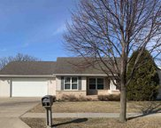 3200 Mockingbird Way, Oshkosh image