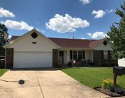 709 Cougar Creek Trail, St Peters image