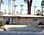 37190 Palmdale Road, Rancho Mirage image