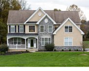 104 Strawberry Lane, Landenberg image