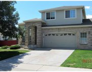 5252 East 116th Avenue, Thornton image