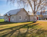 3110 Rock Island Rd, East Wenatchee image