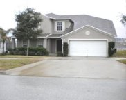 1853 Wake Forest Avenue, Clermont image