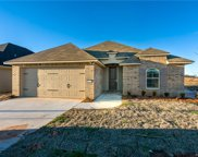 4038 False River Drive, Bossier City image