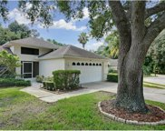 1435 Stroud Court, New Port Richey image