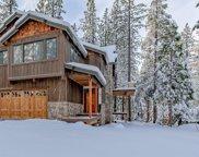 2010 Hidatsa, South Lake Tahoe image