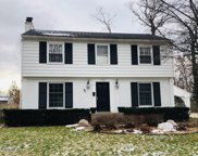 2722 Maplewood Drive Se, East Grand Rapids image