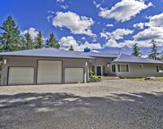 422 Roop Rd., Cocolalla image
