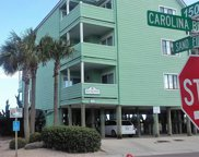 1518 Carolina Beach Avenue N Unit #9d, Carolina Beach image