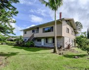 17-4191 KUKUI CAMP RD, MOUNTAIN VIEW image