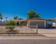 3601 W Ruth Avenue, Phoenix image
