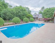 977 Hyslip Ford   Road, Bunker Hill image