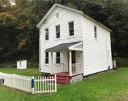 105 County Route 121, Callicoon image