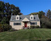 210 Spruce Haven Dr, Pine Twp - NAL image