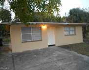 3135 Blount ST, Fort Myers image