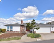 1924 Marineview Dr, San Leandro image