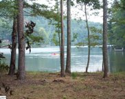 Chattooga Lake Road, Mountain Rest image