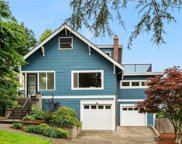 612 N 64th St, Seattle image