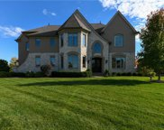 13525 Browning  Drive, Fishers image