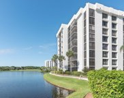 7768 Lakeside Boulevard Unit #575, Boca Raton image
