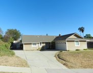 21 ROBBINS Court, Simi Valley image