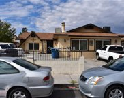 520 CARPENTER Drive, Las Vegas image