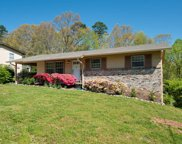 4933 Fleetwood Drive, Knoxville image