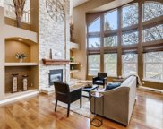 5705 South Depew Circle, Littleton image
