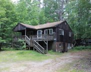 22 Remle Road, Ossipee image