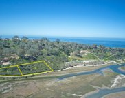 1810 San Dieguito Dr Lot 1 Unit #1, Del Mar image