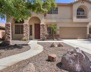 2204 W Bonanza Lane, Phoenix image