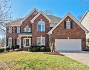 11730 Kinross  Court, Huntersville image