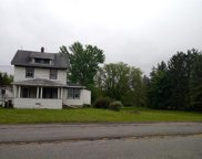 4215 Buffalo Road, Chili image