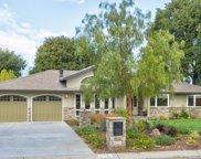 713 Arroyo Rd, Los Altos image