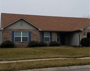 432 Blue Spring  Drive, Indianapolis image