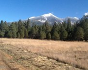 Lot 4 Nags Head Farm Lane, Flagstaff image
