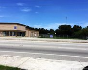 2615 S State Road 7, West Park image