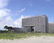9840 Queensway Blvd. Unit 126, Myrtle Beach image