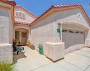 1617 WANDERING WINDS Way, Las Vegas image