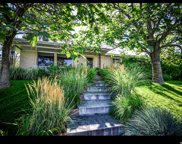 7815 Titian St, Cottonwood Heights image